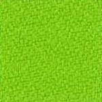 Illume Green